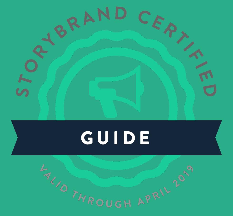 Web-StoryBrand-Guide-Badge